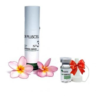 serum dr pluscell