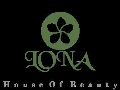 Ngôi nhà Mỹ phẩm Lona