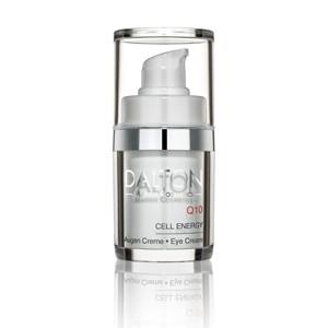 Kem dưỡng chống lão hoá vùng mắt Mỹ phẩm Dalton Q10 Cell Energy Eye Cream