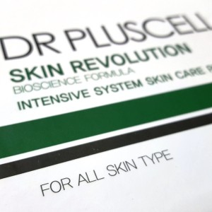 serum drpluscell