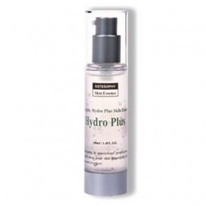 Bổ sung độ ẩm cho da khô với Mỹ phẩm Estesophy Hydro Plus Skin Essence