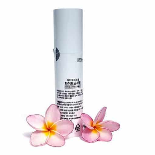 Serum Mỹ phẩm Dr Plus Cell 30ml