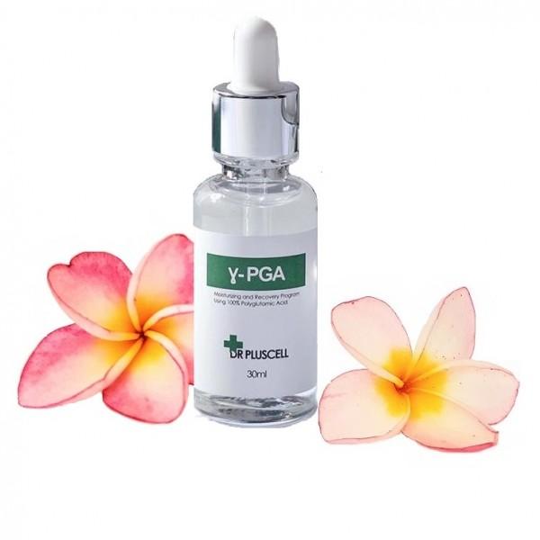 Serum siêu dưỡng ẩm Gamma PGA