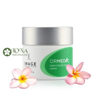 kem dưỡng da Image Skincare thảo dược