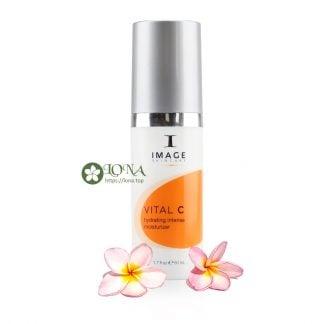 kem dưỡng da Image Skincare Vital C