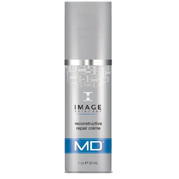 IMAGE MD