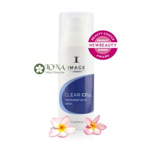 lotion-dieu-tri-mun-clear-cell