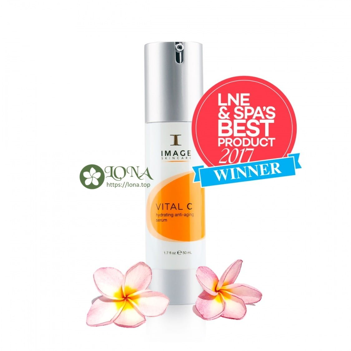 image vital c hydrating anti aging serum