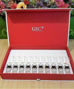 tế bào gốc gsc review
