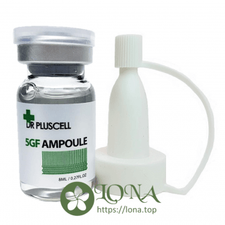 Tế bào gốc Dr PlusCell 5GF