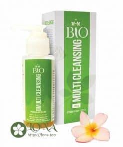 bio muiti cleansing