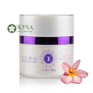 Image Skincare Iluma