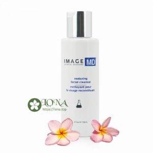 Image MD Skincare