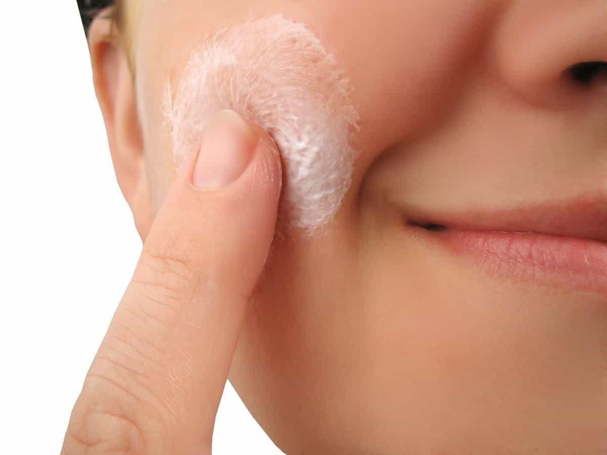 Mỗi loại da sẽ phù hợp với từng loại kem chống nắng khác nhau.