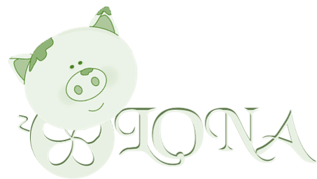 Lona Top