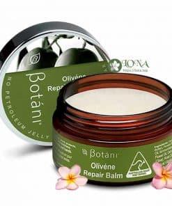 Botani Olive Repair Balm Sáp dưỡng và phục hồi Botani