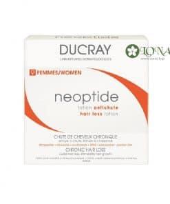 Dầu gội Neoptide Lotion Thinning Hair Woman phục hồi tóc rụng