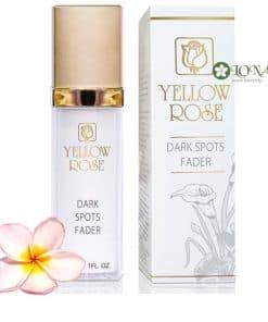 Mỹ phẩm Yellow Rose