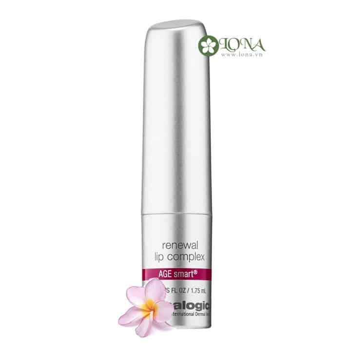 Dermalogica Renewal Lip Complex trị liệu môi Renewal Dermalogica