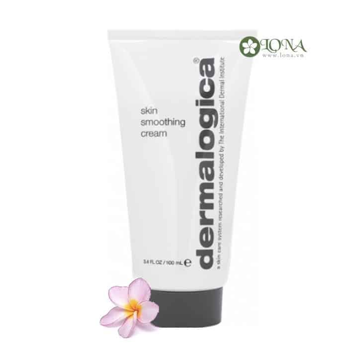 Dermalogica Skin Smoothing Cream kem dưỡng ẩm Dermalogica 100ml