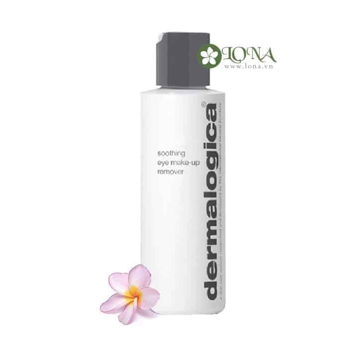 Dermalogica Oily Skin Kit Care Basics Oily sản phẩm chăm sóc cho da dầu